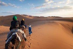 Azro Morocco Tours