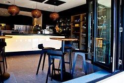 Di Palma's Restaurant & Bar