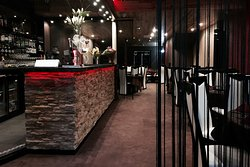 Hauze Restaurant