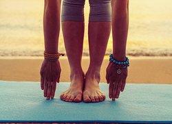 Kirsten Tremlett: Naturopathic Herbalist & Massage Therapist