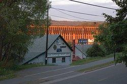 Lake Superior Theatre