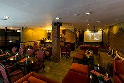Noi Kwa Roi Bar & Restaurant