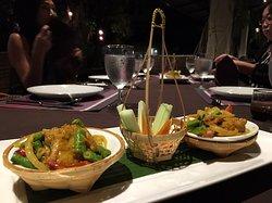 Dalah Restaurant