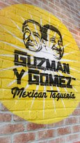 Guzman Y Gomez