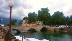Virpazar-old-bridge