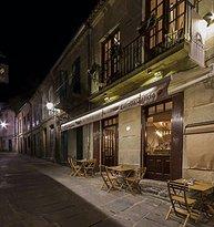 O Souto Bar Restaurante