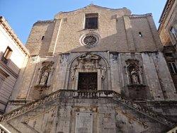 Chiesa di San Francesco Al Corso