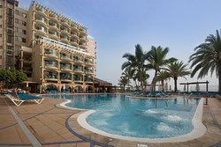 Hotel Dorado Beach & Spa