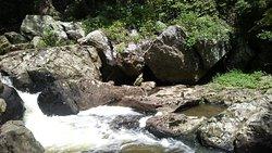 Gilpin's Falls