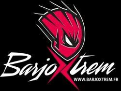 BarjoXtrem