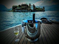 Guida Turistica Lago Maggiore d'Orta Visite Guidate