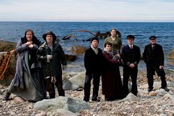 Theatre Newfoundland Labrador (TNL)
