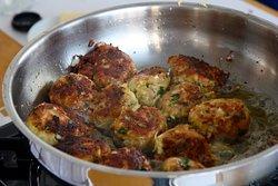 Cook Eat Greek