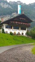 Alpengasthof Grobl-Alm