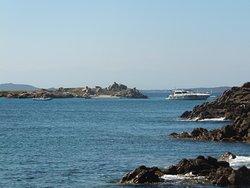 Isola Abbatoggia