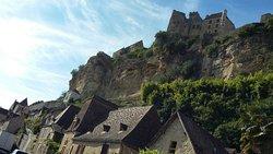 Couleurs Périgord - Day Tours