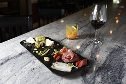 Grand Cru Food & Wine