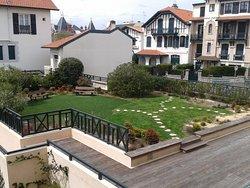 Apartamentos Pierre & Vacances Haguna