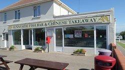 Sunnyside Fish Bar