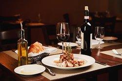 Tortino Restaurant