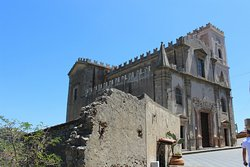 Chiesa di San Nicolò/Santa Lucia