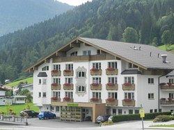 Hotel Thierseerhof