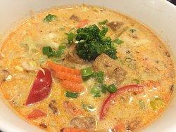 Thongsuk Thai