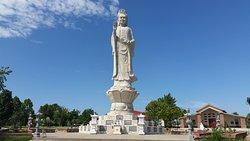 Tam Bao Buddist Temple