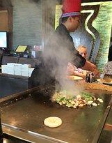 Koto Japanese Restaurant