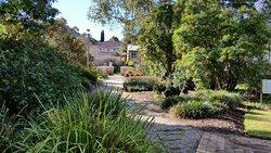 Picton Botanical Gardens