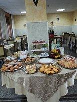 Hotel Di Piero