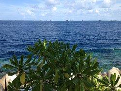 Maldives Originals