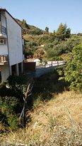 Villa Mihalis