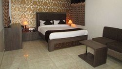 Hotel AR Excellency