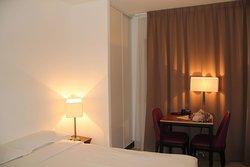 Adonis Valberg Residence du Grand Hotel
