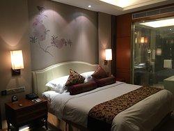 Shengyuan International Hotel