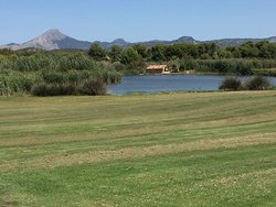 Golf Club Santa Ponsa