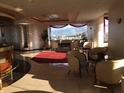 Sankt Peterburg Hotel Plovdiv Review