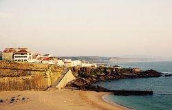 Magic week in Portugal
