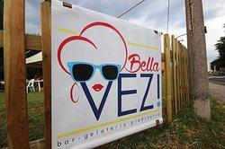 Chiosco BellaVez
