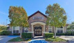 Staybridge Suites Dallas - Addison