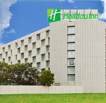 Holiday Inn Appleton