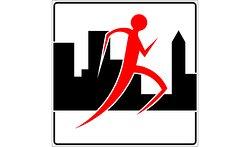 City Runs asbl