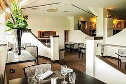 Bennett's Restaurant