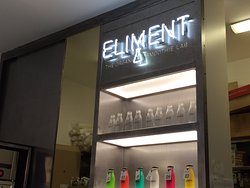 Eliment