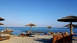Fantastic stay in Rhodes