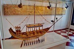 The Santozeum Museum