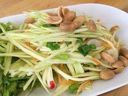 Nangfa Thai Kitchen