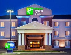 Holiday Inn Express & Suites Le Mars