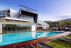 Macdonald Monchique Resort & Spa